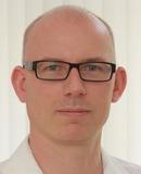 Dr. med. Anton Kugler