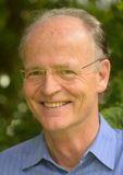 Prof. Dr. med. Friedel M. Reischies