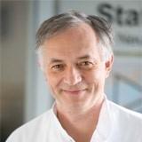 Dr. Josef Böhm PhD