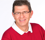 Dr. Michal Bendl