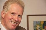Dr. med. Ulrich Wolschner