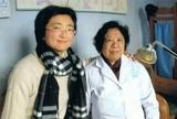 Dr. Ying Shan