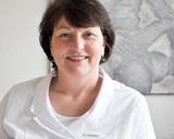 Privatsprechstunde Dr. med. Margit Kraemer