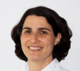 Dr. med. Iliana Vecqueray