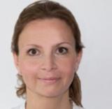 Dr. med. Bianka Kohlmüller