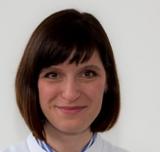 Dr. med. Anesa Lihovac
