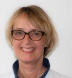 Dr. med. Nanita König