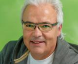 Werner H. Koch