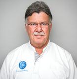 Dr. Rolf Krümpelmann