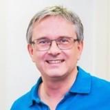 Dr. med. Martin Prohaska