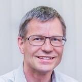 Dr. med. Stefan Holzmann