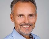 Dr. Bernd Rühe