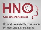 HNO Gemeinschaftspraxis Müller-Thurmann&Jonkmanns
