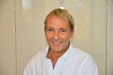 Dr. Christian Zimmer