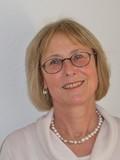 Dr. Birgit Zügel