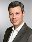 Dr. med. Patrick Gillessen