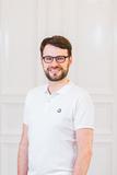 Dr. med.  Ralf Schreiber