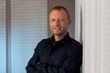 Dr. Dirk Seyda