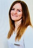 Dr. med. dent. Olga Bolshakova