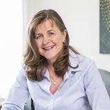Dr. med. Klaudia Schäfer