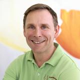Dr. med. Holger Bartnitzky