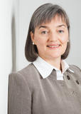 Dr. med. Anngret Mallick
