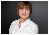 Dr. med. Dorothee Bernheim