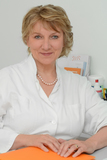 Renate Elisabeth Grodzki