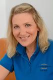 Frau Wedel