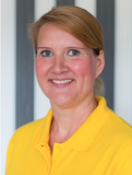 Alexandra Vahlbruch