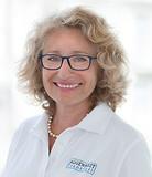 Dr. med. Hanna Ettinger-Neuss