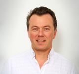 Dr. Stephan Kopke