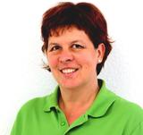 Dr. Sybille Pflieger-Bruss