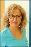 Dr. Susanne Gißler-Walter