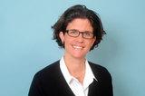 Dr. med. Astrid Fischer