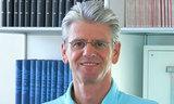 Dr. med. Matthias Kolb