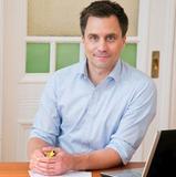 Philip Kronenberger