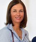 Frau Dr. med. Bojana Bechstein