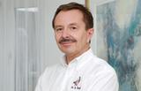 Dr. med. Reiner Burger