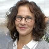 Dr. med. Susanne Meinel