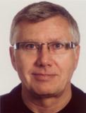 Dr. med. Robert Berger