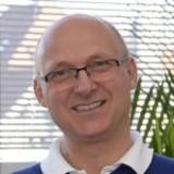 Dr. med. Michael Wottgen