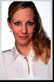 Dr. med. Katharina Kilian