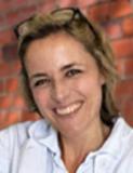 Dr. med. Marie Rösch