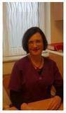 Dr. med. Annette Simsch