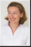 Dr. med. Sabine Konz