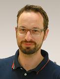 Dr. med. Jan Geiger
