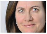 Dr. med. Barbara Lermann