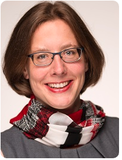 Dr. med. Ulrike Pflaumer