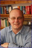 Dr.med. Jürgen Fritzenschaft